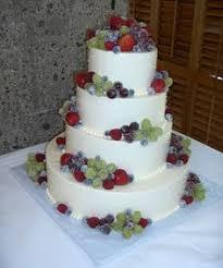 inexpensive wedding cakes inexpensive wedding cakes wedding ideas