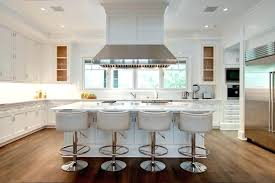 kitchen island chairs with backs kitchen island kitchen island stools with backs and arms kitchen