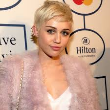 all about miley cyrus at in touch weekly