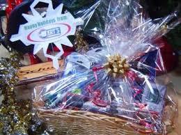 fitness gift basket bert s commuter gift basket bert s bikes and