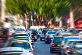 Google Maps Traffic Google Maps Adds U0027typical Traffic U0027 To Non Highway Roads So Drivers