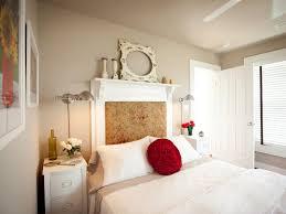 Easy Diy Headboard | easy diy headboard ideas groot home decorgroot home decor