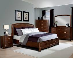 Bedroom Furniture For College Students by Images Of Master Bedrooms For College Students Interior Design