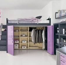 Bedroom Cabinet Design Ideas For Small Spaces Home Design Bedroom Modern Small Bedroom Alongside Ivory Wall