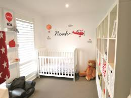 baby cribs ikea furniture sensational baby bedroom furniture sets