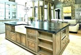 peindre un meuble de cuisine idee peinture meuble cuisine maison design bahbecom d corer la