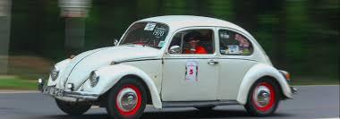 beetle volkswagen 1970 welcome to volkswagen anonymous club