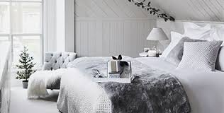 Soft Duvet Covers Duvet Covers Egyptian Cotton U0026 Linen The White Company Us