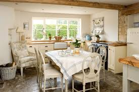 country kitchen decorating ideas photos kitchen blue country kitchen decorating ideas sparkling blue