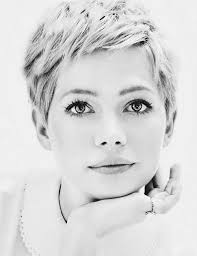 short hairstyles on ordinary women popular celebrity short haircuts 2012 2013 short hairstyles 2017