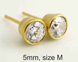 real diamond earrings for men real diamond stud earrings for men mens diamond studs black