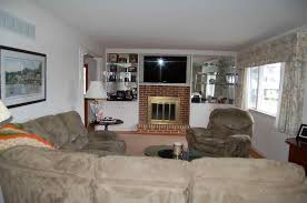 Living Room Design Brick Fireplace Small Living Room Ideas With Brick Fireplace Best Home Decor
