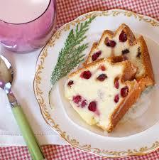 cranberry almond pound cake u2013 best cheap u0026 healthy christmas party