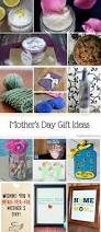 163 best mom gifts images on pinterest mom gifts family
