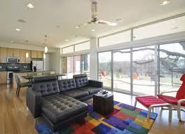 modular homes interior design ideas modular homes designs 8 modular home designs with