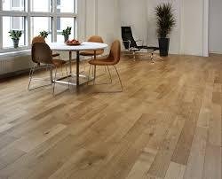 20 5 mm oak solid wide board dancefloor usadancefloor usa