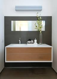 84 inch vanity cabinet 84 inch bathroom vanity cabinets 84 inch bathroom vanity cabinets