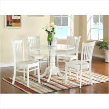 Simple Kitchen Tables by Kitchen Tables And Chairs U2013 Aeui Us