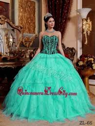and black quinceanera dresses teal and black quinceanera dresses newclotheshop