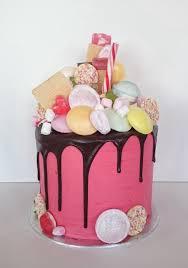 fondant cake no fondant cakes fondant free cakes cakes by robin