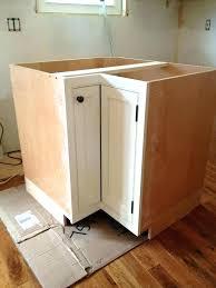 corner cabinet door hinges corner cabinet door hardware kitchen cabinet door hinges lazy corner