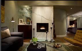 living room breathtaking living room paint wall prints for living