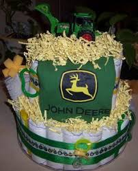 deere baby shower deere baby shower cupcake tower if i a baby boy