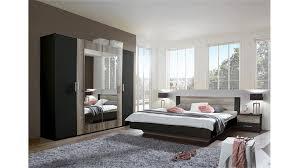 discount chambre a coucher cité meubles à liège meubles de qualité à prix discount cite meubles
