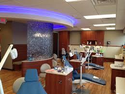 home office design the distinct orthodontic office design