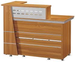 bureau reception modèle décoration reception bureau