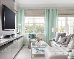 small living room ideas 25 best small living room ideas designs houzz