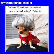Clean Memes - clean memes clean memes 01 25 2018