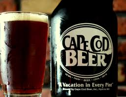 cape cod beer coupons near me in barnstable 8coupons