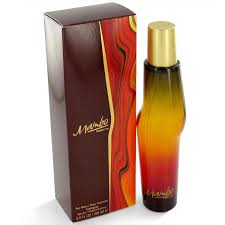 halloween perfume macys amazon com mambo by liz claiborne for men cologne spray 3 4