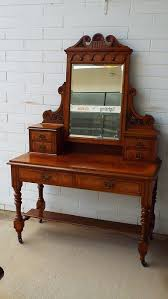 Antique Bedroom Furniture by Antique Bedroom Furniture Canberra Antiques Centre Australia