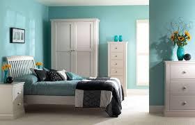 teenage girls bed teenage bedroom ideas blue 4044