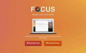 Home Design App For Mac Logo Design Software For Mac Reviews Free Logo Design Logo Design