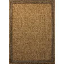 Floor Carpets Floor Carpets For Home Bedroom Rugs Target Home Depot Rugs Wool