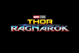 hammer of thor españa facebook opt for affordable drugs online