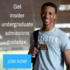Need Blind Admissions Policy Admissions Intel U2013 U0027early Decision U0027 Stats Every Applicant Should See