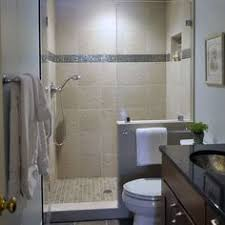 Small Bathroom Ideas With Shower Compact Bathroom Designs This Would Be Perfect In My Small