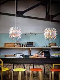 Wohnzimmer Lampen Bei Ikea Plastik Supernova