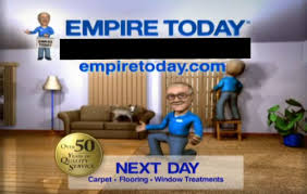 empire today carpet snmaster carpet vidalondon