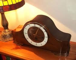 Mantle Clock Repair Mantel Clocks That Chime U2013 Philogic Co