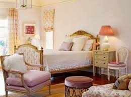 Pink Armchair Design Ideas 15 Romantic Bedroom Decorating Ideas Rilane