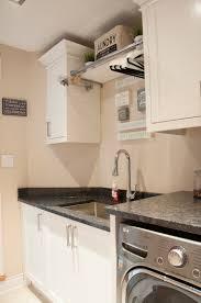 Custom Kitchen Cabinets Toronto Watchtower Interiors Inc Watchtower Interiors Inc