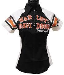 home depot black friday harley davidson motorcycle harley davidson hoodies laura williams