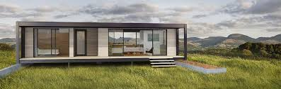 Contemporary Modern Homes by Gallery Of Connect Homes Offers Affordable Modern Sustainable