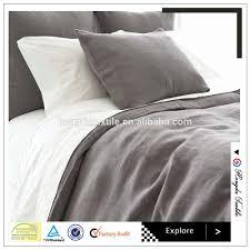 list manufacturers of vintage washed french linen buy vintage