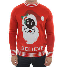 ugly xmas sweater superstore uglychristmassweaters com